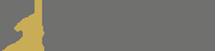logo_sisma