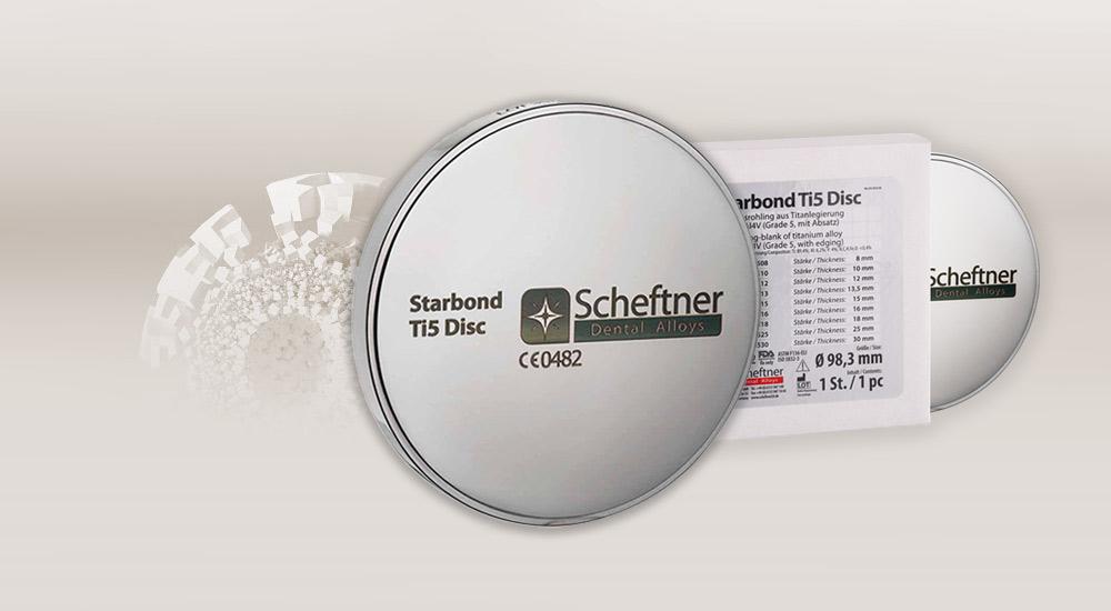 Metali u Stomatologiji Scheftner Dental CrCo