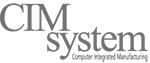 cim-system-150x63